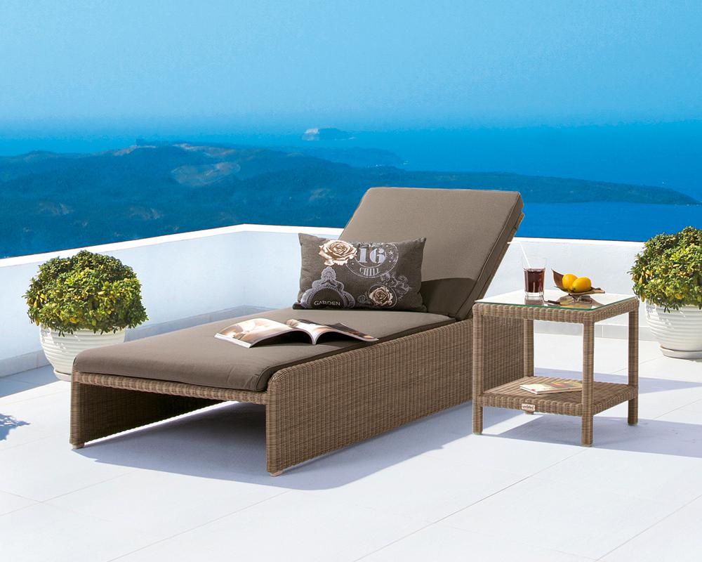 katalogbild 14 outdoor konzept gartenm bel kassenfertig. Black Bedroom Furniture Sets. Home Design Ideas